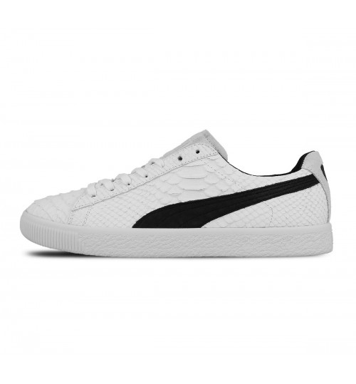 Puma Clyde Made In Italy №44.5 - 47
